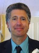 Philip Bashe (JHS 72)