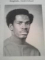 Everett Glenn