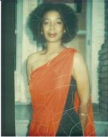 Brenda Whitaker