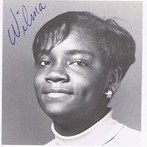Wilma Mcelrath