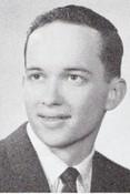 Bruce A. Abrahamson