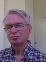 Thomas J. Arneson