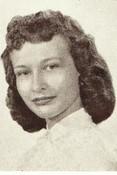 Barbara Benda