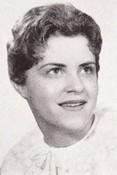 Lois C. Bloom