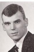 Paul J. Bozonie