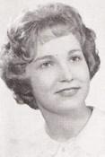 Judith Claessen