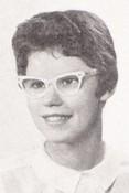 Nancy DeJoy