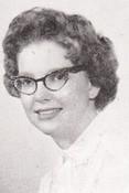 Doris Eliason