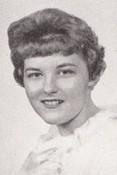 Gail P. Englund