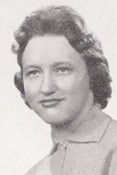 Jeanette Kalas