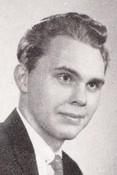 Robert C. Lindberg