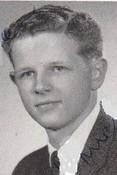 Charles W. Lundquist