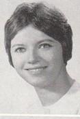 Corrine S. Mady