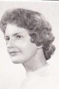 Sharon L. Nelson