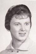 Diane C. Nichols