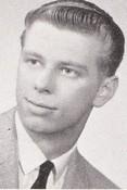 Gerald O. Nordos