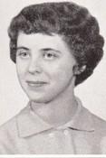 Shirley A. Olson
