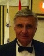 David L. Paradeau