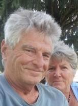 Roger Redenbaugh