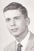 James D. Rundquist