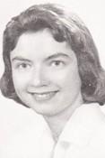 Judith Trolander