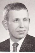 Robert M. Winokur