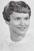 Sandra E. Hanson