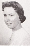 Sharon J. Erickson