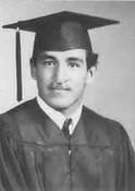 Luis R. Arreola