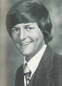 Steve Brawley