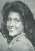 Debbie Newman