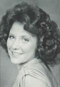 Regina Tyler