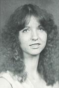 Debra Zollars