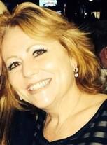 Lori Langford