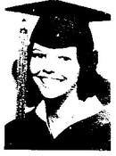 Barbara Beakley