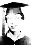 Connie Jane Gray