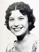 Helen Gutierrez