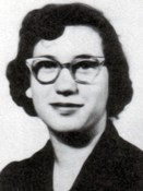 Eldora McDaniel