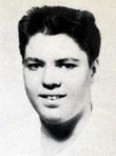 Loren Wayne Ramsey