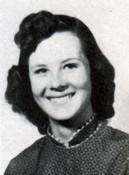 Evelyn Ringo