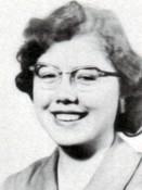 Betty Sue Walker