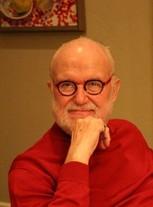 Carl Wienbroer