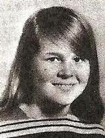 Betty Puckett (Aultman)
