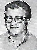 Elmer Barker