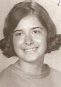 Margaret Clouse (Bilby)