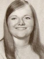 Julie Bowser