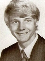Gary Bowser