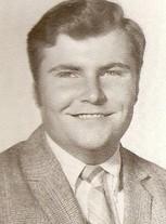 Bill Bussey