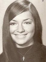 Susan Lachowitzer (Butterbaugh)