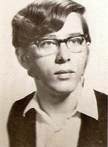 John Callison